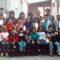 Vuelve la Escuela de Educandos de la Banda de Música de Gijón